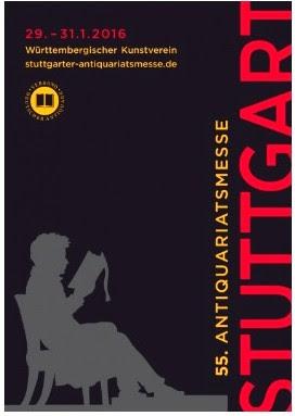 http://www.stuttgarter-antiquariatsmesse.de/pressemitteilungen.html