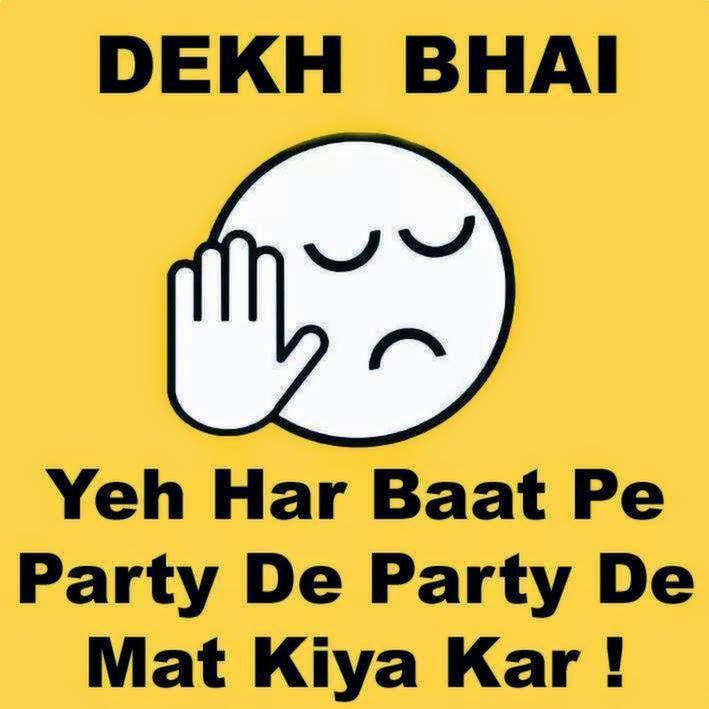 Must Have Dekh Bhai DP Images for Whatsapp | WhatsApp Status ...