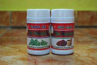 obat Raja Singa