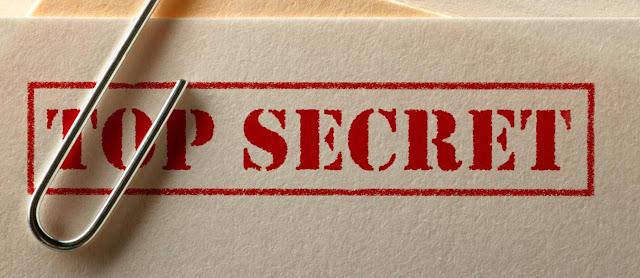 Beberapa Kode Rahasia Yang Perlu Diketahui Oleh Pengguna Handphone Smartphone Android