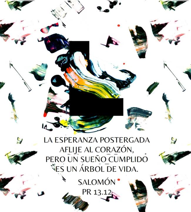 VaninaFIligrana.tumblr.com