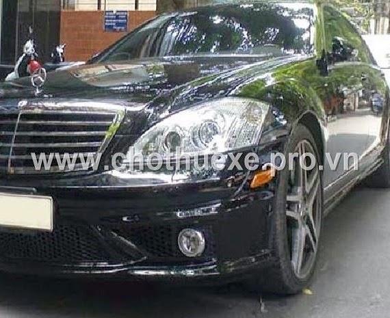 Xe giá rẻ: Cho thuê xe tại Sài Gòn chất lượng cao - 0946 021 222