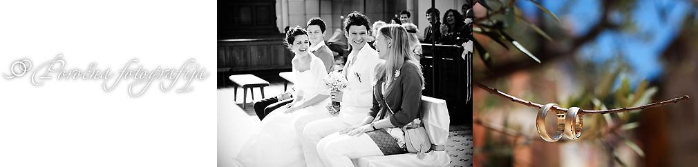 Poročna-fotografija.eu - BLOG