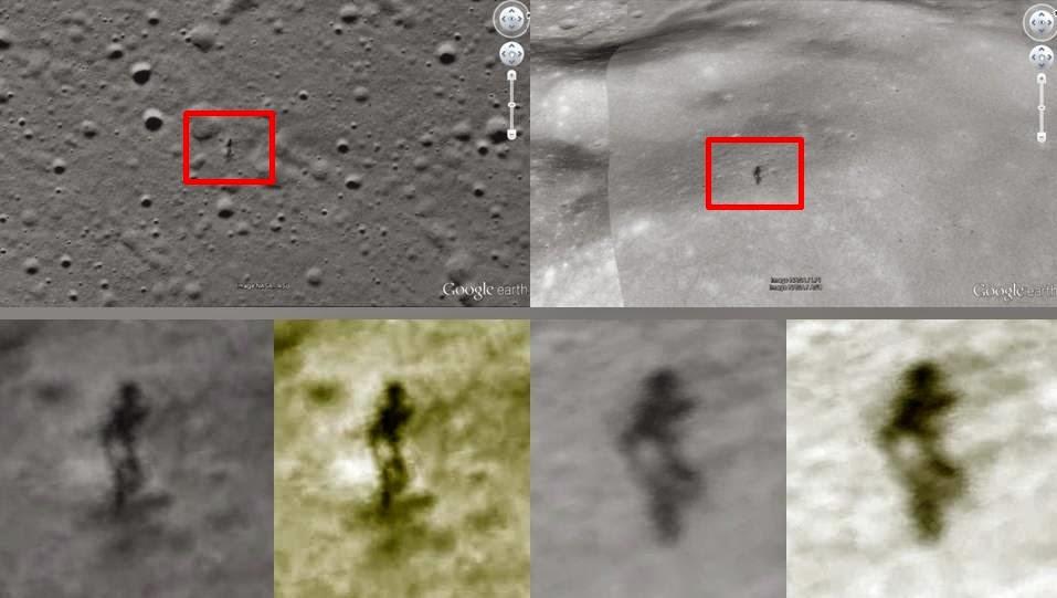 Humanoid+figure+on+Moon.jpg