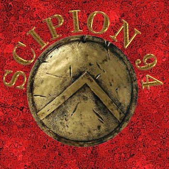 SCIPION94