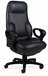Global Total Office Concorde Chair 2400-18