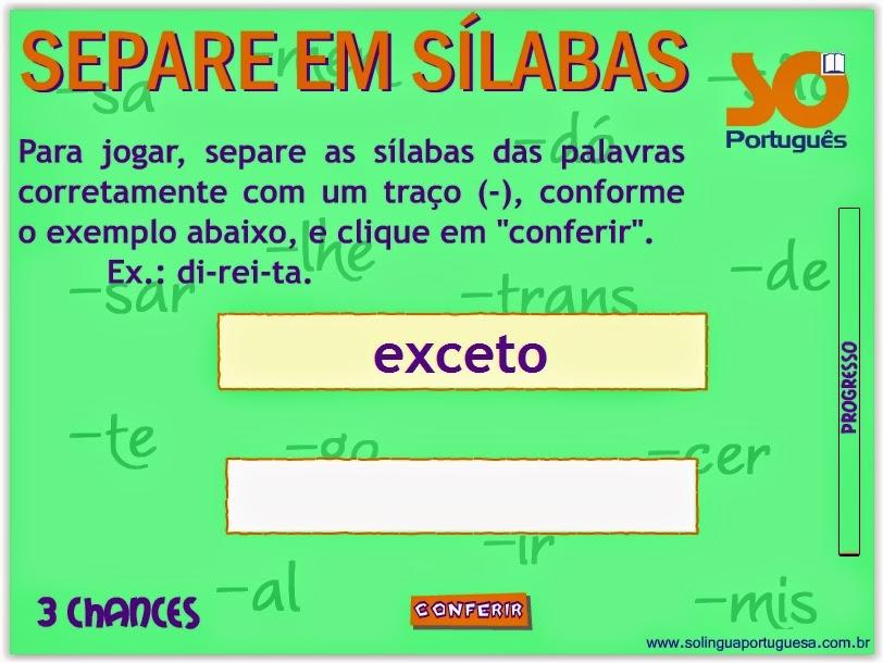 http://www.soportugues.com.br/secoes/jogos/jogo.php?jogo=4