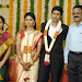 Rahul and Chinmayi wedding reception photos-mini-thumb-25