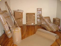 Movers And Packers Kolkata