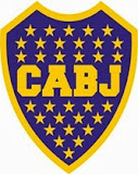 BOCA Jrs.