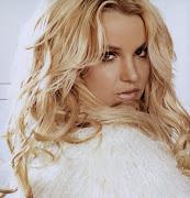 Britney Spears é polêmica, sempre foi. Mas deixando de lado os escândalos, .