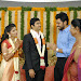 Rahul and Chinmayi wedding reception photos-mini-thumb-19