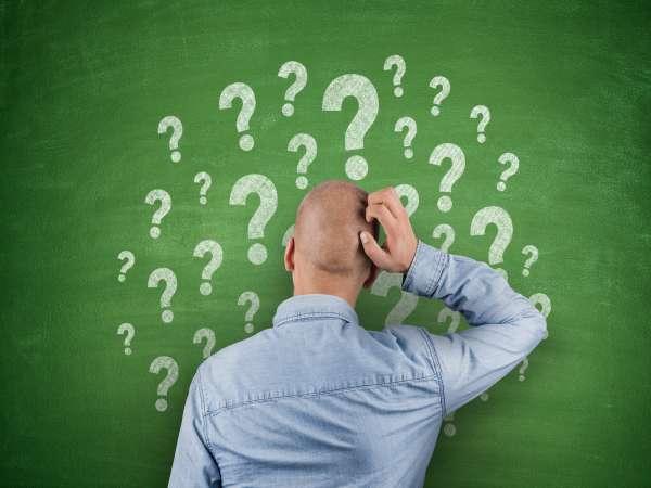 ¿Hemorroides o cáncer de colon?