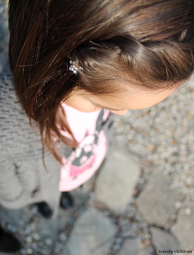 blog de moda infantil. estilismo trendy children
