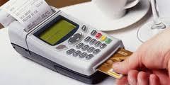 Gunakan kartu kredit dengan bijak