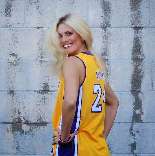 Anne-Cohen-arcwrites-Lakers-Love