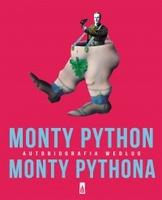 http://www.matras.pl/monty-python-autobiografia-wedlug-monty-pythona,p,238396