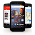 Android One smartphones headed to Indonesia, running Android 5.1 Lollipop