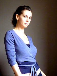 Jane Devreaux