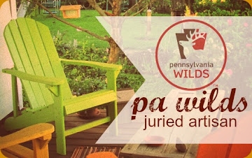 PA Wilds Artisan Trail