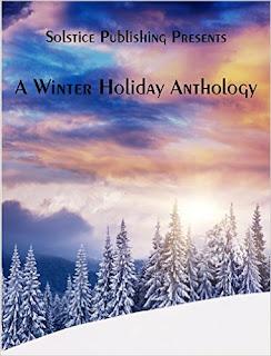 http://bookgoodies.com/a/B017T6UJ8K