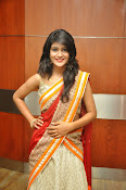 Krupali latest photos-thumbnail-17