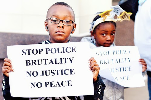 police brutality among nigerian males in philadelphia essay Misconduct reports november 2014 some police & official misconduct reports 11/29/14 - 11/30/14: (a few media reports selected at random, and.