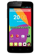 Daftar Harga HP Smartfren Andromax Android Terbaru