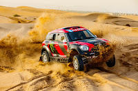 MINI Countryman  2015 Race  Seen On www.coolpicturegallery.us