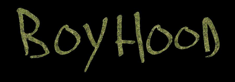 Boyhood (2014) Momentos de una Vida [1080p. Dual]