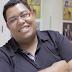 Veja: Anderson Freire fala de seu primeiro DVD e revela participações especiais