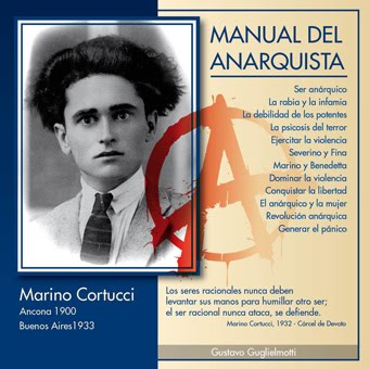 Manual del anarquista