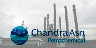 http://rekrutindo.blogspot.com/2012/06/management-trainee-program-pt-chandra.html