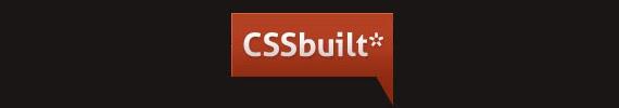CSSBUILT