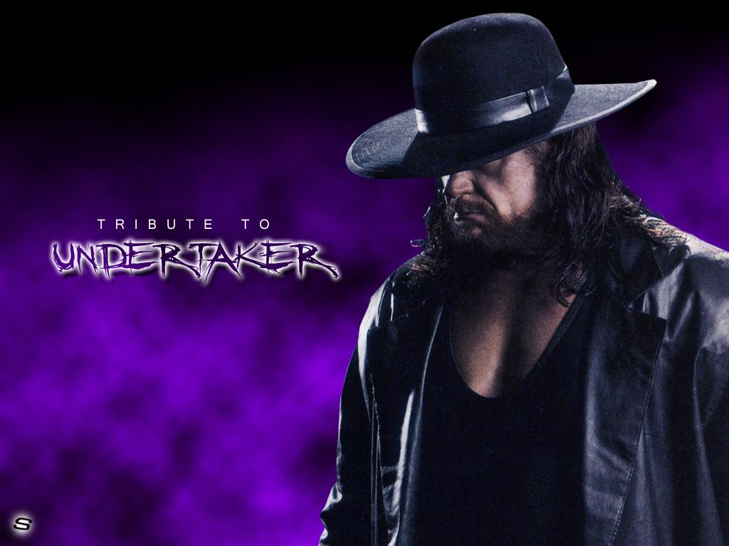 wallpapers 2012 undertaker wallpaper undertaker wallpaper undertaker    Undertaker Wallpaper 2012