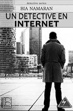 Un detective en Internet