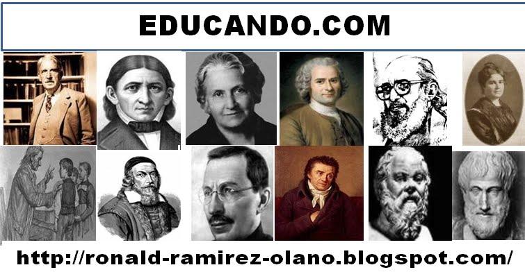 EDUCADOR.COM