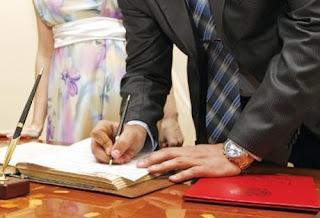 Ανακοίνωση του Δήμου Καστοριάς για τους πολιτικούς γάμους