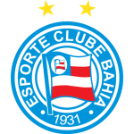 Brezilya Ligi