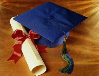 Titolo dottore e Diploma universitario triennale, equipollenze
