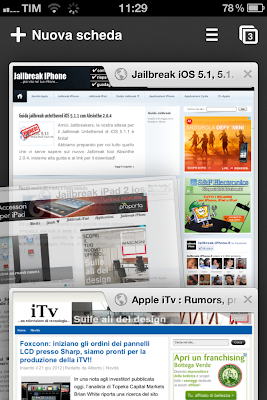 jailbreak on your iDevice