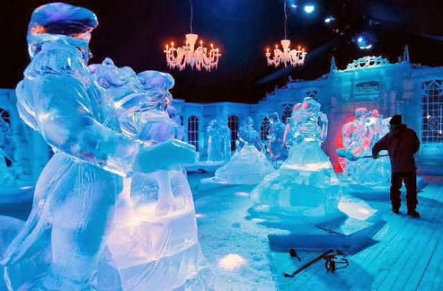 http://funkidos.com/pictures-world/art-world/snow-and-ice-sculpture-festival