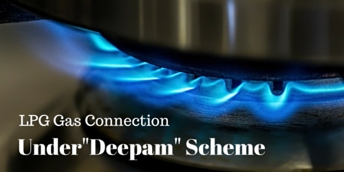Deepam_Scheme_LPG_Gas_Connection
