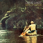 Great Lakes: Ways of Escape