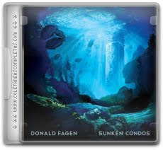 Download Donald Fagen - Sunken Condos (2012)