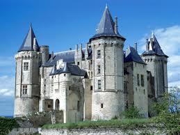 soñar con castillos