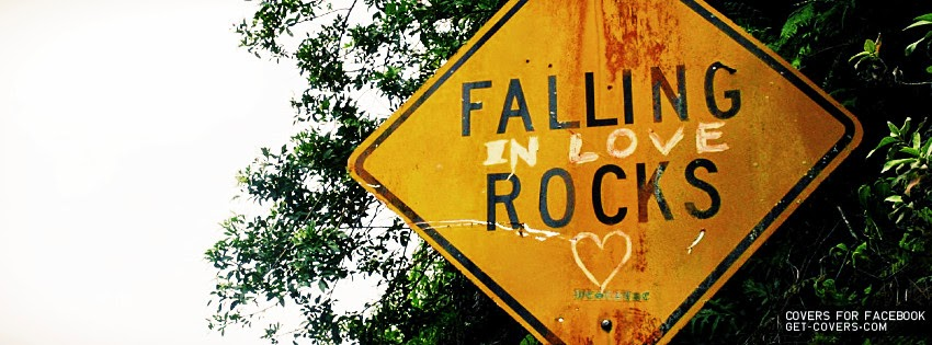 http://www.get-covers.com/wp-content/uploads/2012/06/Falling-In-Love-Rocks.jpg