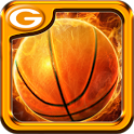 Basketball+JAM+3D+Shot+Games Basketball JAM 3D Shot Games