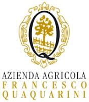 http://www.quaquarinifrancesco.it/
