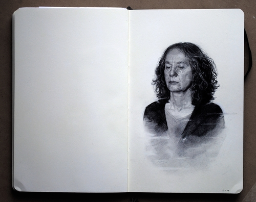 25-Thomas-Cian-Expressions-on-Moleskine-Portrait-Drawings-www-designstack-co